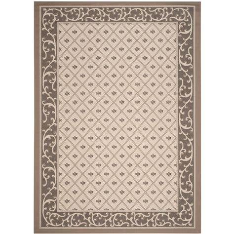 indoor outdoor rugs 9x12 9x12 indoor outdoor area rugs rug designs