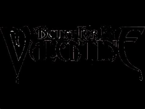 bullet for my forever and always mp3 rocksmith 2014 forever and always by bullet for my
