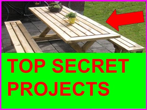 popular woodworking projects  plans  beginners youtube