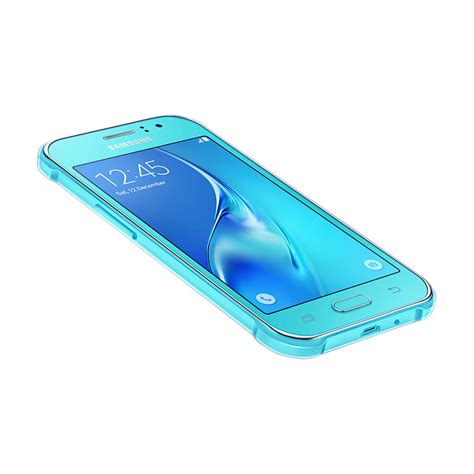 Baterai Power Samsung J1 Ace samsung galaxy j1 ace neo with 4 3 inch amoled