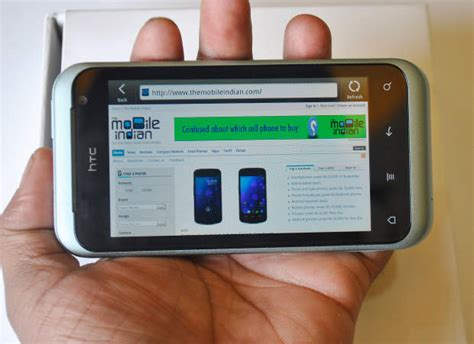 themes htc rhyme handset review htc rhyme tollywood