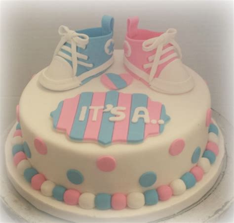 Cakes For Occasions by Cakes For Special Occasions