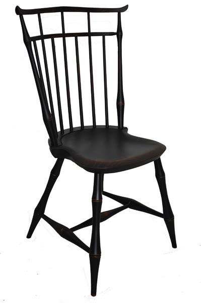 Bird Cage Chair by Bird Cage Side Chair