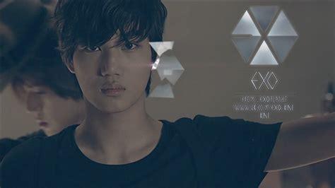exo kai wallpaper 2015 kai exo k images kai hd wallpaper and background