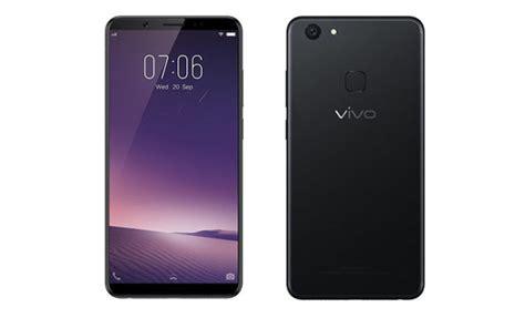 Vivo V7 V7 vivo v7 price in india specifications front
