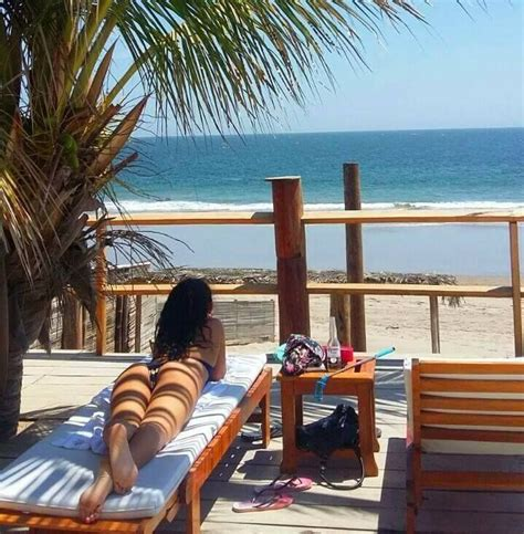 peruanitas ricolinas en shortcito 191 peruanas solo nenas sexis en shortcito bikini faldita