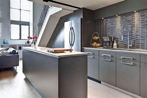studio apartment interior design ideas kitchentoday apartments small apartment interior design ideas in modern