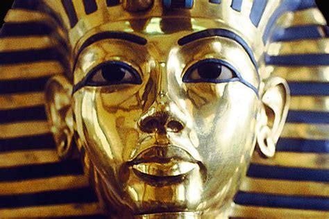 vaso funerario egizio tutankhamon il faraone dei misteri focus junior