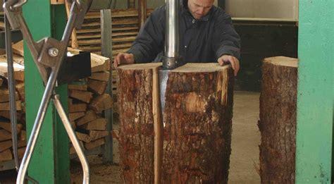 pdf plans making wooden barrels download diy making wood