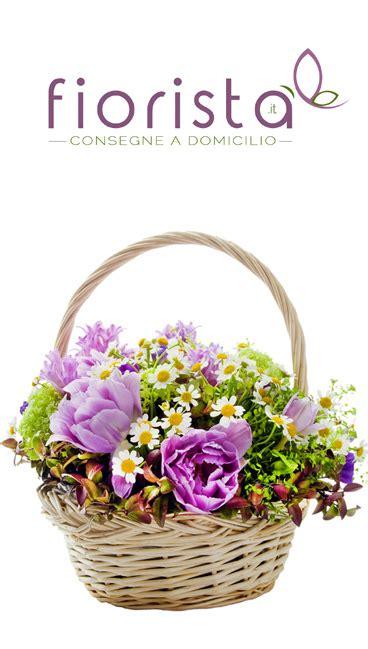 spedizione fiori a domicilio vendita fiori spedizione fiori a domicilio al