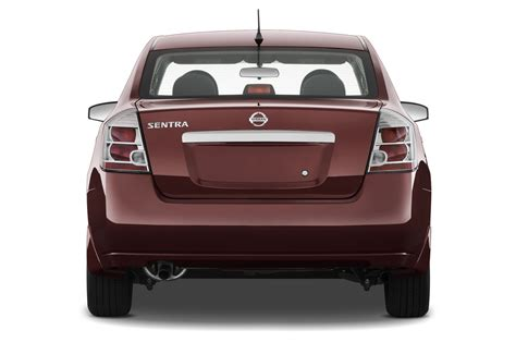2012 nissan sentra 2 0 review 2012 nissan sentra reviews and rating motor trend