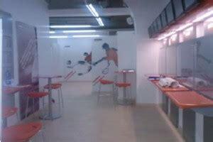ristrutturazione ufficio detrazione ristrutturazione uffici roma ristrutturare ufficio