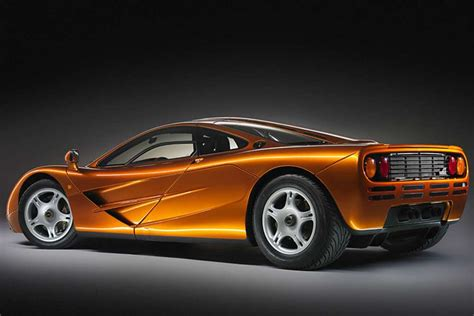 Highest Horsepower Car In The World by The Fastest Cars In The World Hypercars With Serious