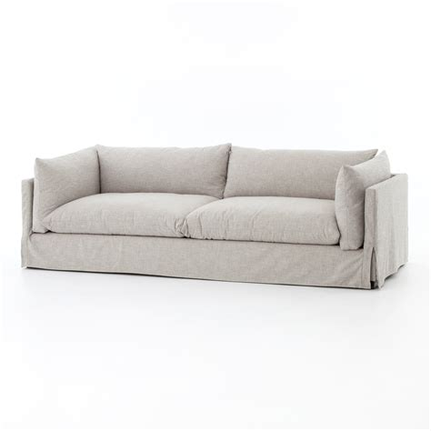 habitat sofas sale habitat sofa in valley nimbus burke decor