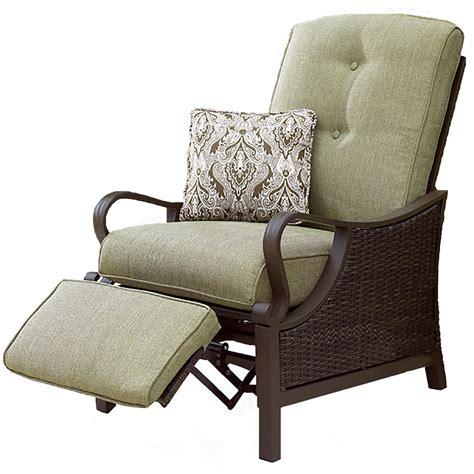luxury recliner ventura luxury recliner in vintage meadow venturarec