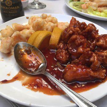 Szechuan Cottage by Cottage Ii Hunan Szechuan Cuisine 18 Photos 65 Reviews 127 South St