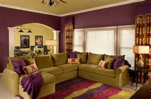 Decor Paint Colors For Home Interiors by Interior Paint Ideas Quiet Corner