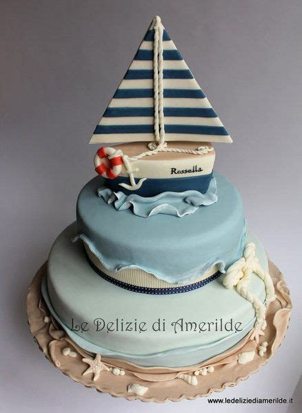 speed boat cake pan boat novelty cakes cake ideas and designs