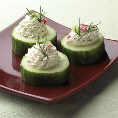 cucumber canapes cucumber canapes entertaining