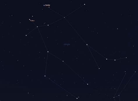 constellation myths gemini the constellation depicting the twins of greek mythology derek shirlaw