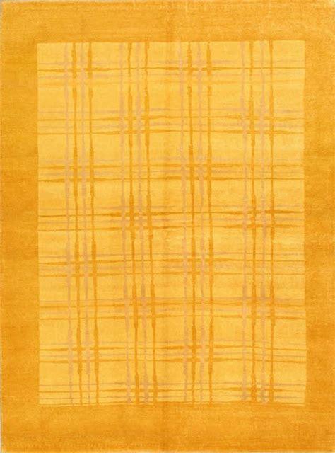 rugs gallery rugs direct gallery finest rectangular wool rug rugs