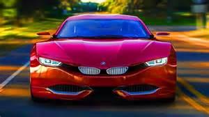 Bmw M8 2015 2016 Bmw M8 Price 2017 2018 Best Cars Reviews