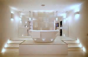 Bathroom Ceiling Light Ideas by 27 Must See Bathroom Lighting Ideas Which Make You Home