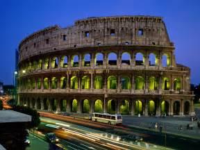 City Coliseum Coliseum Rome Italy Picture Coliseum Rome Italy Photo
