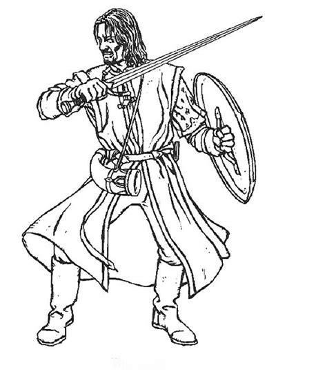 lego robber coloring pages lego coloring pages lord of the rings movie pinterest