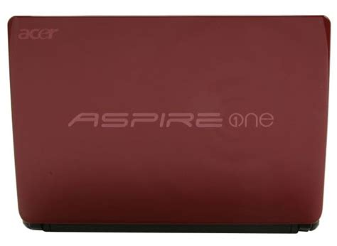 Wi Fi Card Asus 1015px acer aspire one aod257 netbook now on sale states side