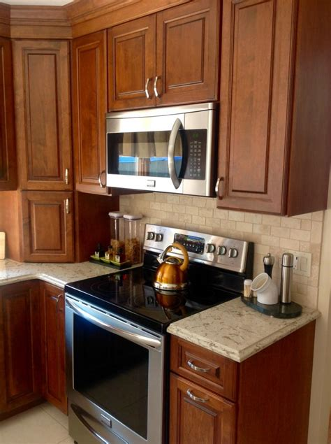 semi custom cabinets stock and semi custom cabinets mattituck riverhead