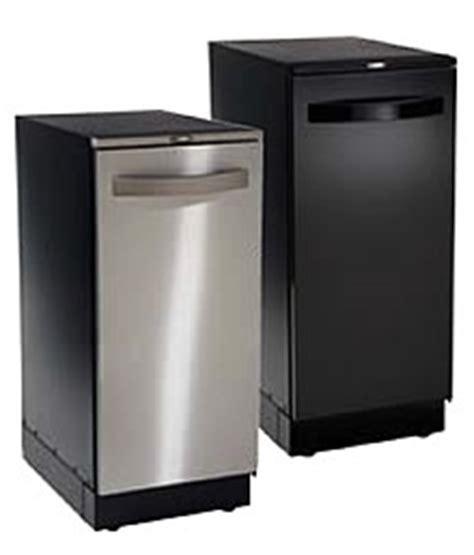 Household Trash Compactor broan waste compactors
