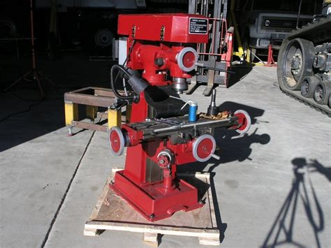 bench mill bench mill 28 images zx7032 bench drilling and milling