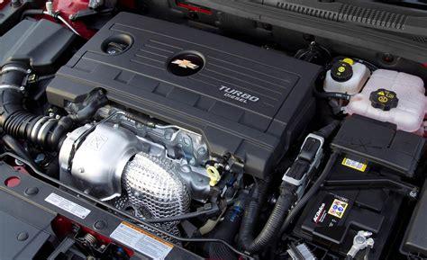 chevy cruze turbo intercooler chevy cruze turbo intercooler newhairstylesformen2014 com