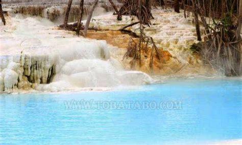 Daerah Salju daerah wisata salju panas tinggi raja
