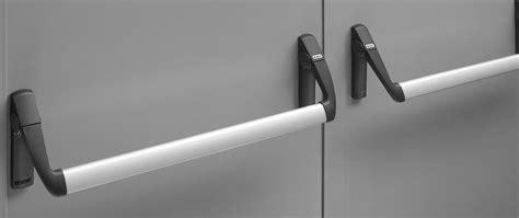 manutenzione porte rei porte tagliafuoco rei vendita installazione e manutenzione
