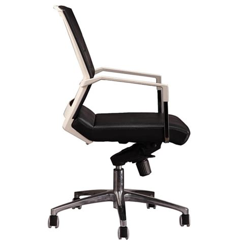 Top 10 Office Chairs by Stylish Ergonomic Executive Top 10 Office Furniture