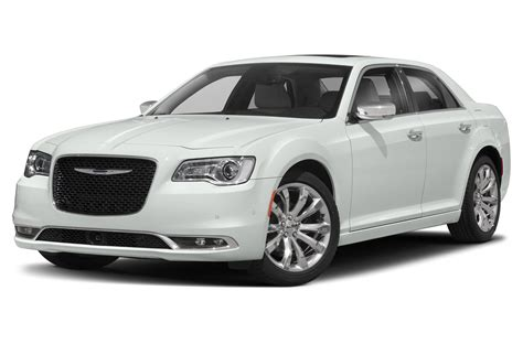 chrysler car white 2018 chrysler 300 price photos reviews safety