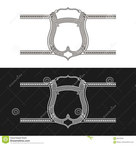 craft beer black white sticker logo stock vector 393749374 beer craft white on black royalty free illustration