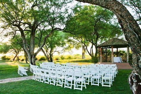 Wedding Venues Tucson by The Starlight Room At La Mariposa Tucson Az Wedding Venue