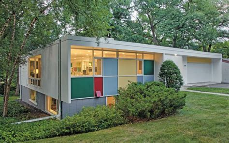 mcm home in seattle mid century modern pinterest 1000 images about mid century modern home on pinterest