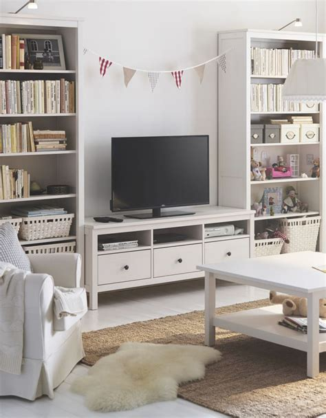 ikea hemnes living room best 25 ikea living room ideas on pinterest room size