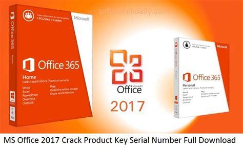 Microsoft Office 2017 Microsoft Office 2017 Product Key Plus Free