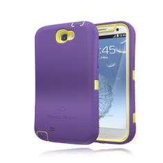 zeroshock rugged 1000 images about rugged for samsung on samsung galaxy note ii viper and