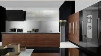 Ultra Modern Kitchen Designs by Hungry For Quality In Design 22 Kitchen Ideas From