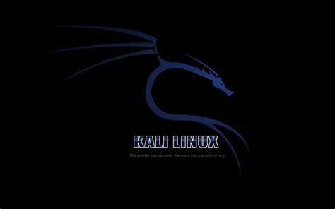 kali linux terminator tutorial cara menambah repository kali linux anherr blog s