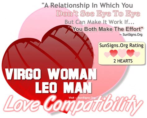 aries man libra woman in bed virgo woman compatibility with men from other zodiac signs