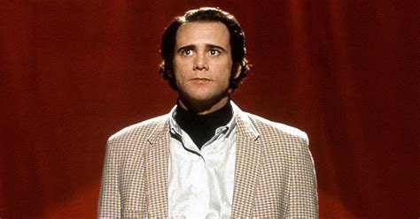 andy kaufman on the moon song by r e m netflix acquires documentary about jim carrey s andy