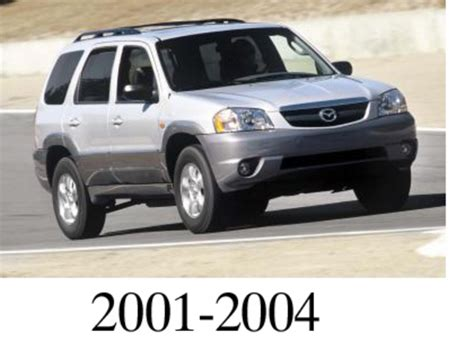 online auto repair manual 2011 mazda tribute auto manual service manual car owners manuals free downloads 2004 mazda tribute lane departure warning
