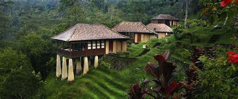 Detox Resorts Ubud Bali by Hotels Resorts Mesmerizing Traditional Resort In